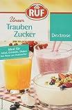 Traubenzucker, 9er Pack (9 x 400 g)