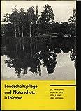 Die Buschtrommel, Heft 4/1987