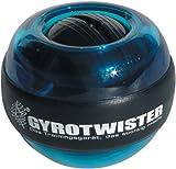 GyroTwister Classic, blau/schwarz