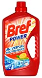 Bref Power Universal Kraft-Reiniger, 5er Pack (5 x 1.5 l)