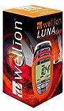 Wellion Luna Duo - Anzeige Cholesterin und Blutzucker