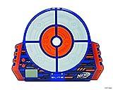Nerf - 11509 - Elite Digital Zielscheibe