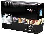 Lexmark E260X 22G 30.000Seiten Fotoleiter und Einheit-Umsetzung Bild–photoconducteurs und-Einheiten Umsetzung Bild