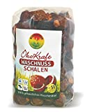 ÖkoKraft Waschnuss-Schalen Cello, 5er Pack (5 x 0.25 kg)