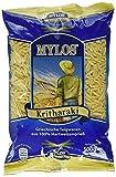 Mylos Kritharaki aus 100% Hartweizengrieß, 24er Pack (24 x 500 g)