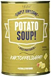Simply Awesome Kartoffelsuppe, 6er Pack (6 x 1000 ml)