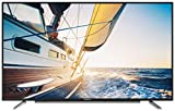 Grundig 32 GFB 6820 80 cm (32 Zoll) LED-Backlight-TV (Full-HD, 1920 x 1080 Pixel, 800 Hz PPR, Triple Tuner (DVB-T2 HD/C/S2), Smart TV), Schwarz