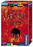Kosmos 6991230 Ubongo - Mitbringspiel