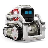 Anki Roboter Cozmo