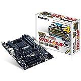 MB AMD AM3+ GBT GA-970A-DS3P