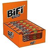 BiFi Original, 40er Pack, 40 x 25 g