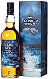 Talisker Storm Single Malt Scotch Whisky (1 x 0.7 l)