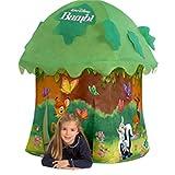 BAMBI 2-Spielhaus