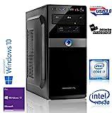 Memory PC CAD Workstation i9-9900K 8X 3.6 GHz, NVIDIA Quadro P4000 8GB GDDR5, ASUS, 32 GB DDR4, 480 GB SSD + 2000 HDD, Windows 10 Pro 64bit