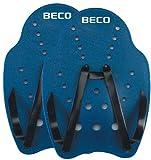 Beco Flügel Hand im Format. M