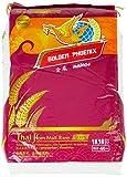 Golden Phoenix Reis Duft, 1er Pack (1 x 18.18 kg)
