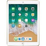 Apple iPad mit WiFi, 32 GB, 2018, gold