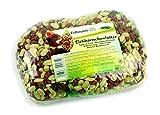 Erdtmanns Eichhörnchenfutter, 2er Pack (2 x 300 g)