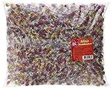 Red Band Mini Fruchtbonbons, 1er Pack (1 x 3 kg)
