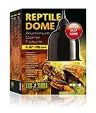 Exo Terra Reptile Dome klein