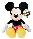 Simba 6315878710PRO - Disney Plüschfigur - Mickey, 61 cm