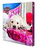Trixie Adventskalender für Hunde, 2017