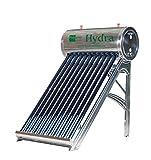 Solar druckloser Boiler/Solar Water Heater PROECO HYDRA L-100