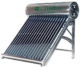 Solar druckloser Boiler/Solar Water Heater PROECO HYDRA L-160