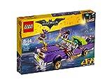 LEGO The Batman Movie 70906 - Jokers berüchtigter Lowrider, Batman Spielzeug