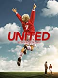 United – Lebe Deinen Traum