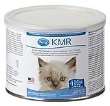 KMR–Kätzchen Milchaustauscher