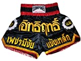 Lumpinee Muay Thai Kick Boxen Shorts : LUM-017 Gr??e M