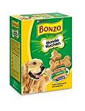 Bonzo Hundekuchen, 4er Pack (4 x 1,5 kg)