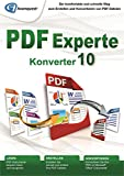 PDF Experte 10 Konverter [Download]