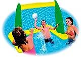 Intex 56507NP - Poolgame Water Polo Wassertor