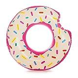 Intex 59265NP Schwimmreifen 'Donut'