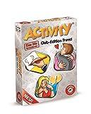 Piatnik 6616 - Activity Club Edition Travel