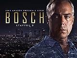 Bosch - Staffel 2: Behind the Scenes