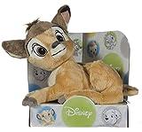 Posh Paws Disney Classic Bambi Soft Toy–25cm