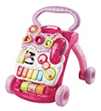 VTech Baby - Spiel- und Laufwagen in verschiedenen Farben