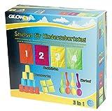 Glow2B Germany GmbH 5058053105 Spielset für Kindergeburtstag - Partyset - Kinderparty