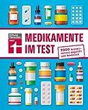 Medikamente im Test: 9000 Arzneimittel geprüft und bewertet