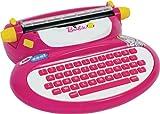 MEHANO E118BA elektronische Schreibmaschine