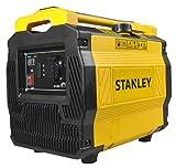 Stanley 604800070 Inverter-Generator