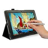 Simbans PicassoTab 10 Zoll Tablet PC Grafiktablett mit Stylus Pen Digitale Stift