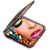 Miss Sweet Taschenspiegel True Image & 10x Vergrößerung