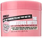 Soap & Glory The Righteous Butter Body Butter 300ml