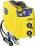 GYS GYSMI E160Schweißgerät mit Elektrode mit Inverter 10-160A