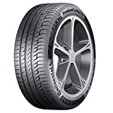 CONTINENTAL PremiumContact 6   - 225/45/17 091Y - C/A/71dB - Sommerreifen (PKW)