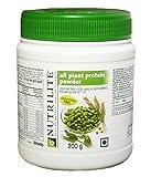 All of Plant Pflanzenprotein von NUTRILITE 450g